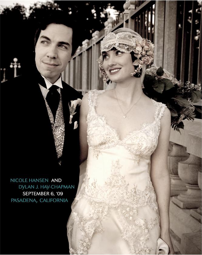 grace ormonde wedding style magazine publishes nicole and dylan wedding