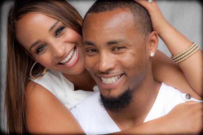 Interracial dating texas