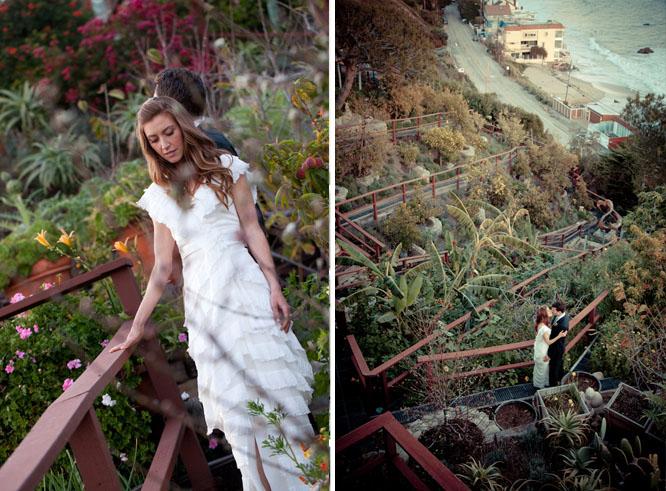 Stephanie flynn wedding
