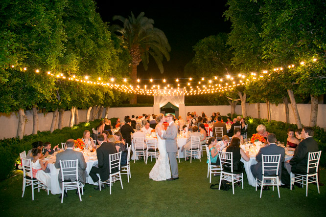 Viceroy Palm Springs Wedding Kate And Matthew Planned By Celebrations Of Joy Flowers Luna At Arrangements Fl Als Signature Party
