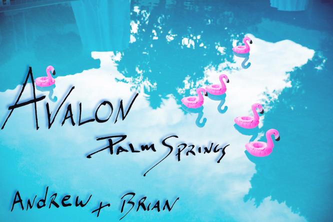 Avalon0002