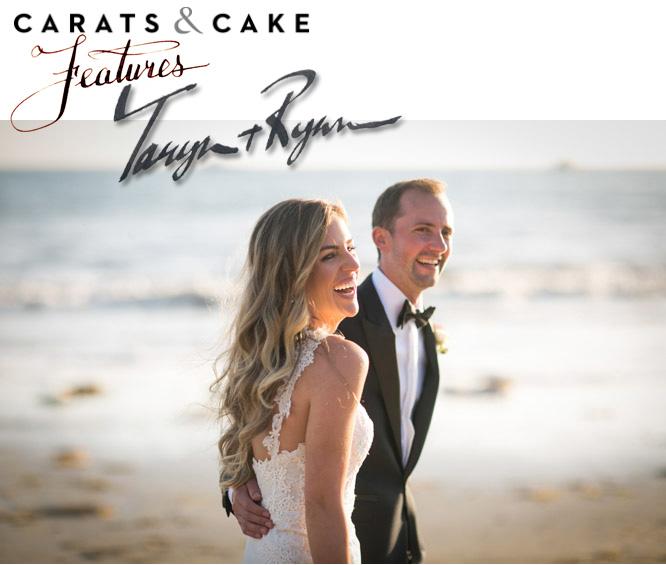Oheka Castle Wedding : Aarti + Sarin | Wedding Rings ...
