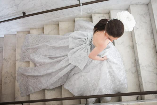 california-wedding-day-vibiana-los-angeles-0001
