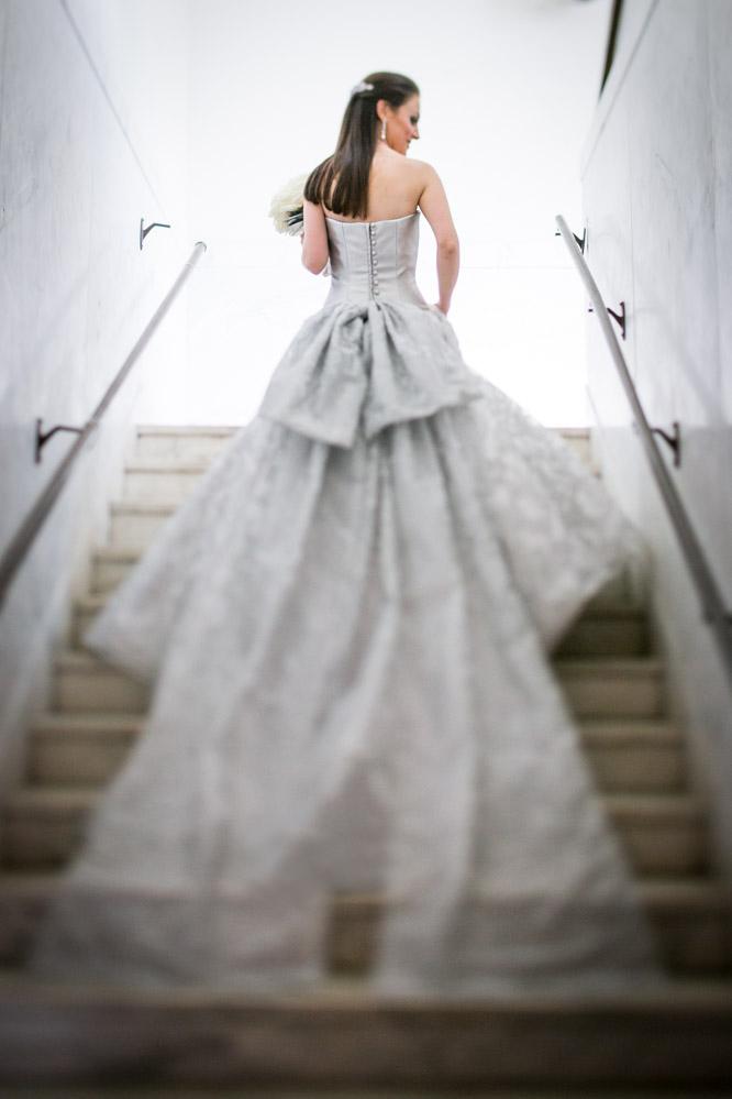 california-wedding-day-vibiana-los-angeles-0002