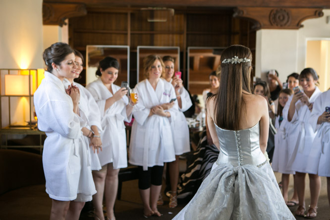 california-wedding-day-vibiana-los-angeles-0006