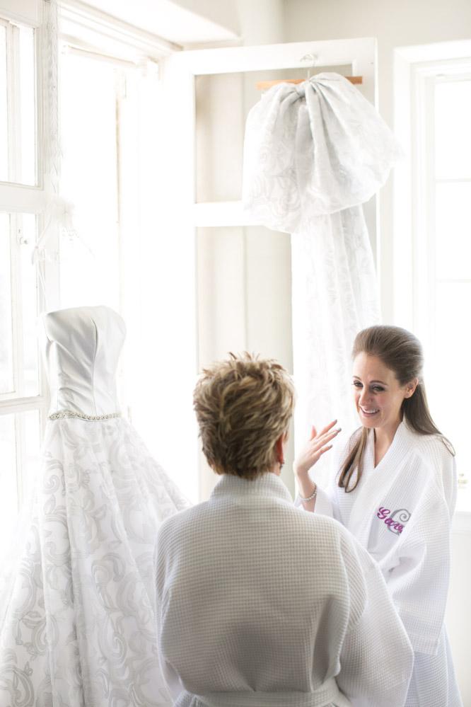 california-wedding-day-vibiana-los-angeles-0007
