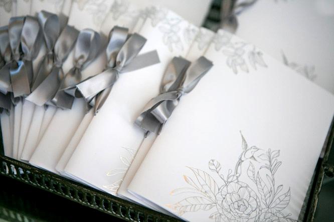 california-wedding-day-vibiana-los-angeles-0010