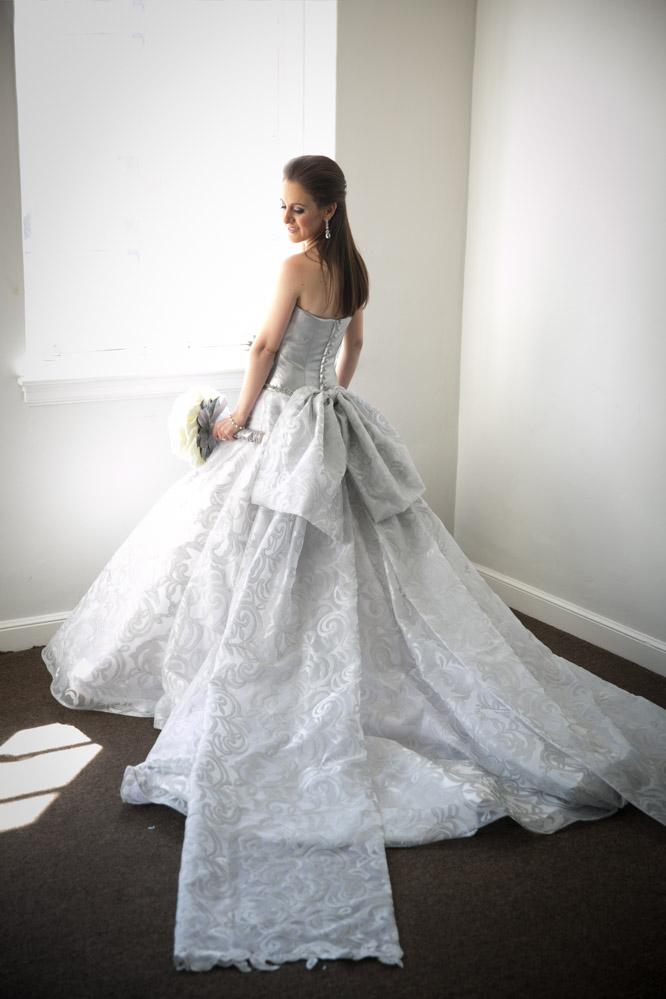 california-wedding-day-vibiana-los-angeles-0012