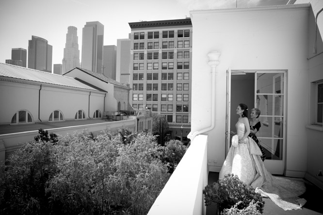california-wedding-day-vibiana-los-angeles-0013