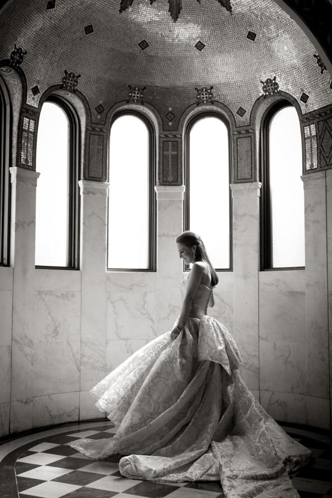 california-wedding-day-vibiana-los-angeles-0014