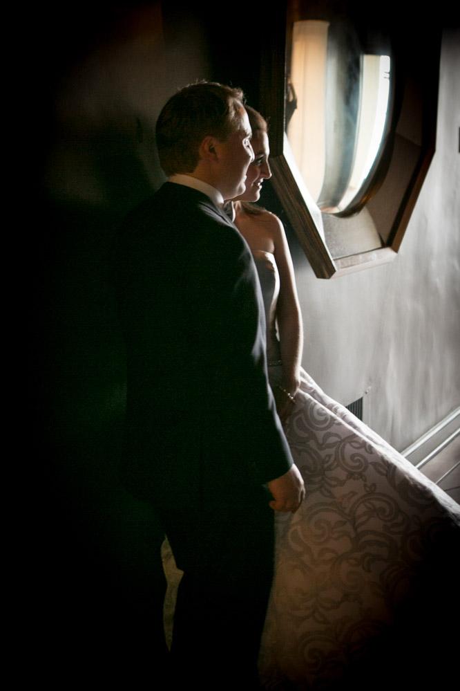 california-wedding-day-vibiana-los-angeles-0015
