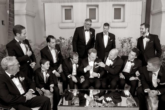 california-wedding-day-vibiana-los-angeles-0017
