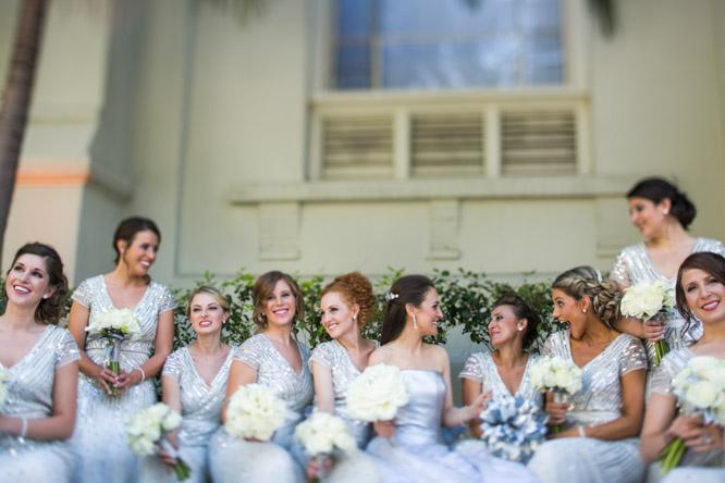 california-wedding-day-vibiana-los-angeles-0018