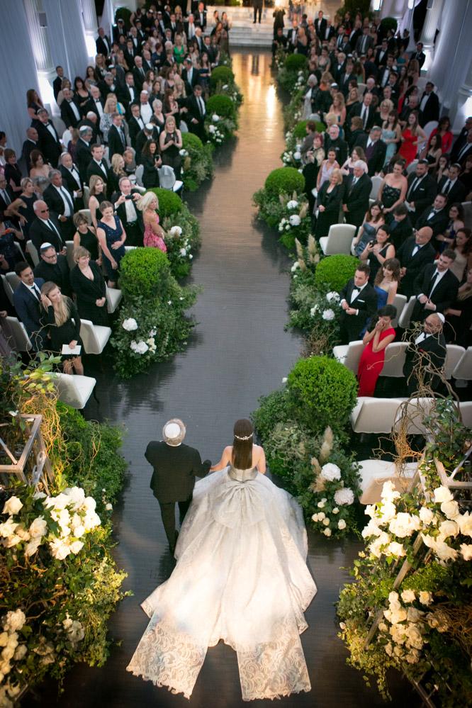 california-wedding-day-vibiana-los-angeles-0019