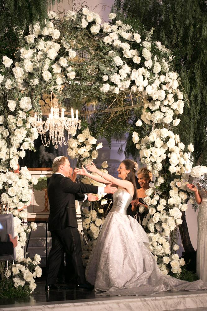 california-wedding-day-vibiana-los-angeles-0020