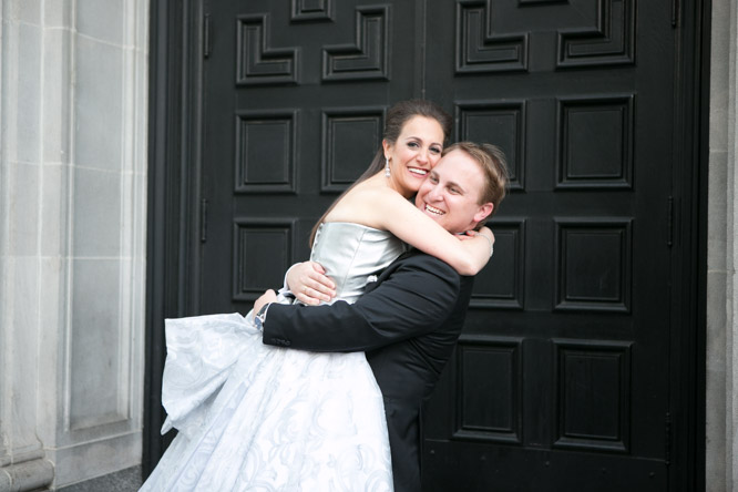 california-wedding-day-vibiana-los-angeles-0022