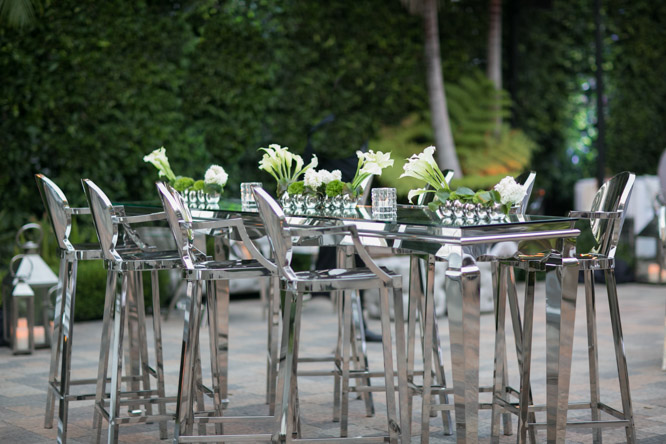 california-wedding-day-vibiana-los-angeles-0025