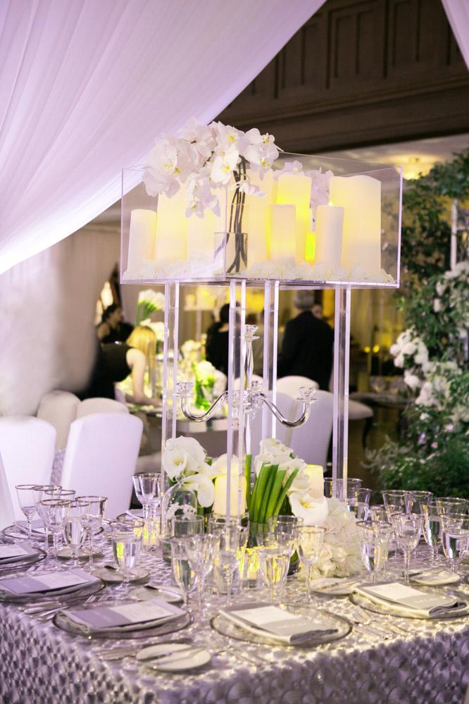 california-wedding-day-vibiana-los-angeles-0027