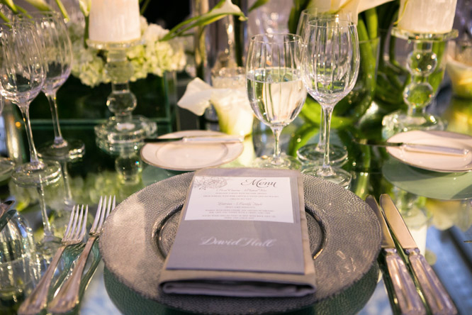 california-wedding-day-vibiana-los-angeles-0028