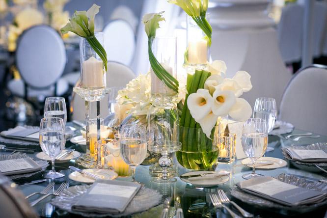 california-wedding-day-vibiana-los-angeles-0029