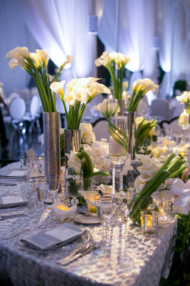 california-wedding-day-vibiana-los-angeles-0030