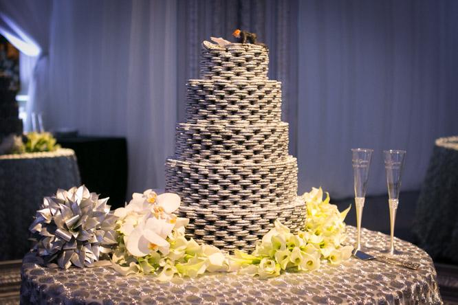 california-wedding-day-vibiana-los-angeles-0031