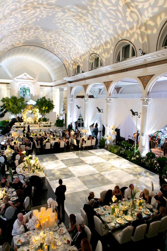 california-wedding-day-vibiana-los-angeles-0033