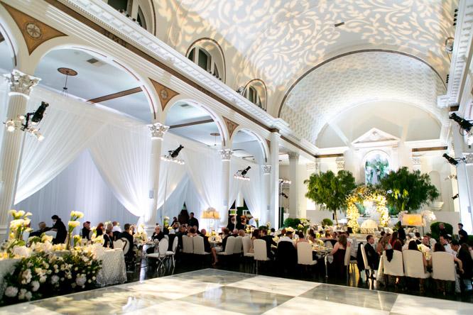california-wedding-day-vibiana-los-angeles-0034