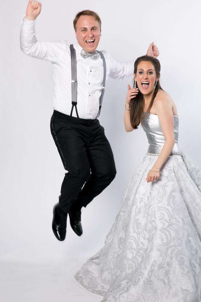 california-wedding-day-vibiana-los-angeles-0036