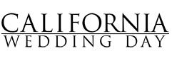 california_logo
