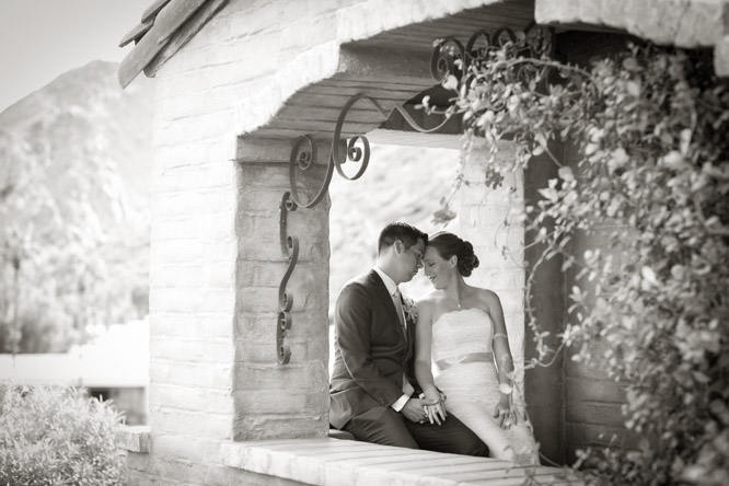 Wedding-Colony-29-Photographer-0003