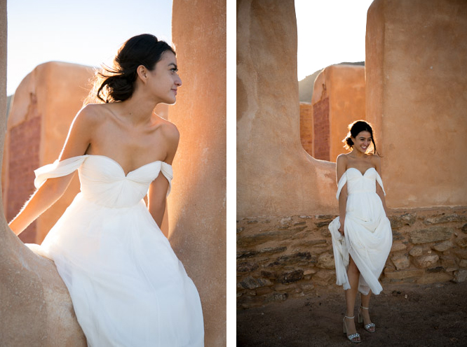 wedding-photographer-palm-springs-0003