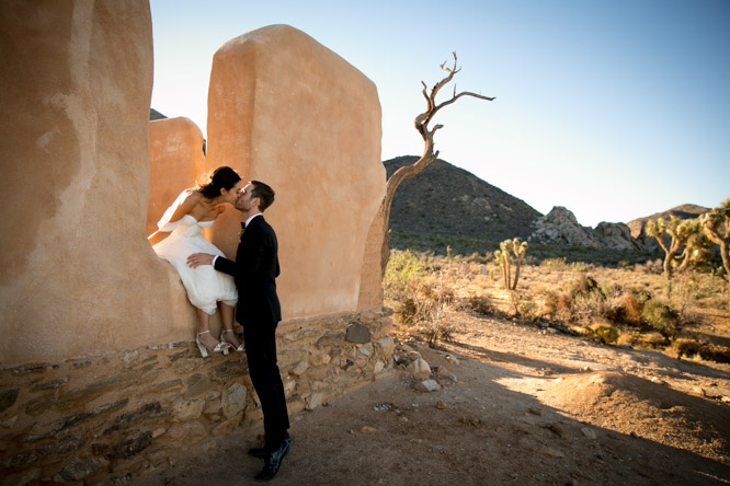 wedding-photographer-palm-springs-0004