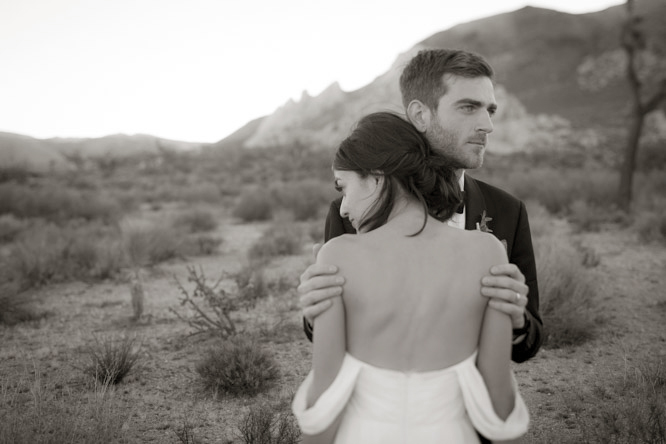 wedding-photographer-palm-springs-0006