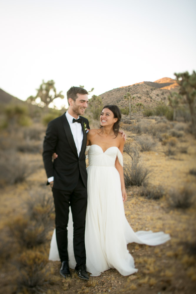 wedding-photographer-palm-springs-0007