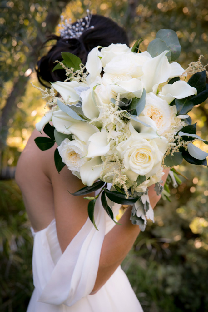 wedding-photographer-palm-springs-0008