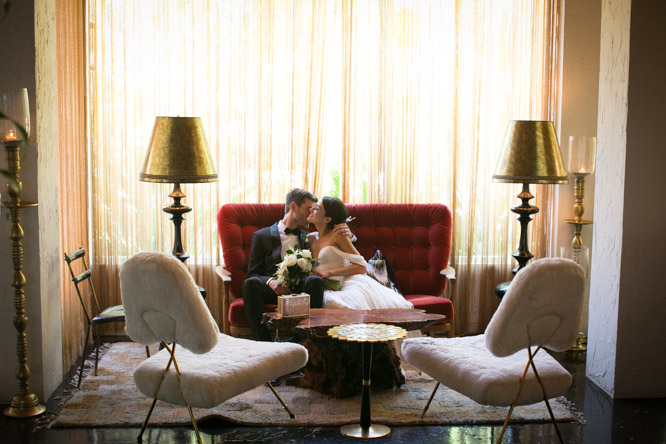 wedding-photographer-palm-springs-0011