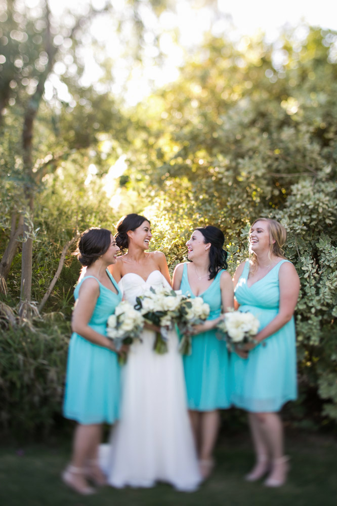 wedding-photographer-palm-springs-0037