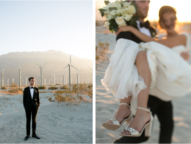 wedding-photographer-palm-springs-0040