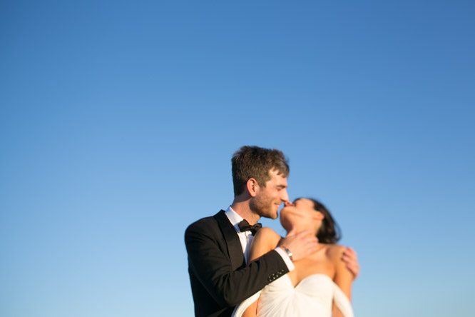 wedding-photographer-palm-springs-0050