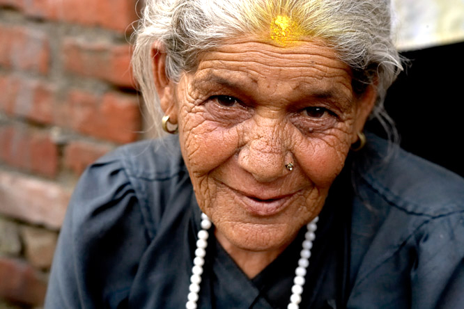 photographer-nepal-world-travel-0008
