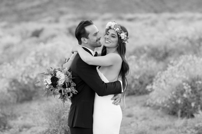 palm-springs-wedding-photographer-colony-0002