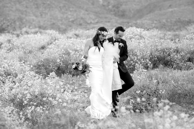 palm-springs-wedding-photographer-colony-0003