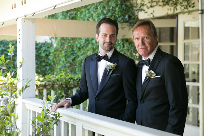 palm-springs-wedding-photographer-colony-0017