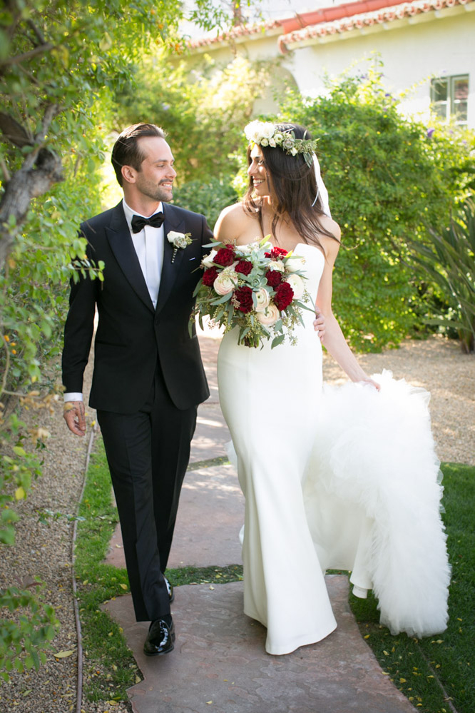 palm-springs-wedding-photographer-colony-0024