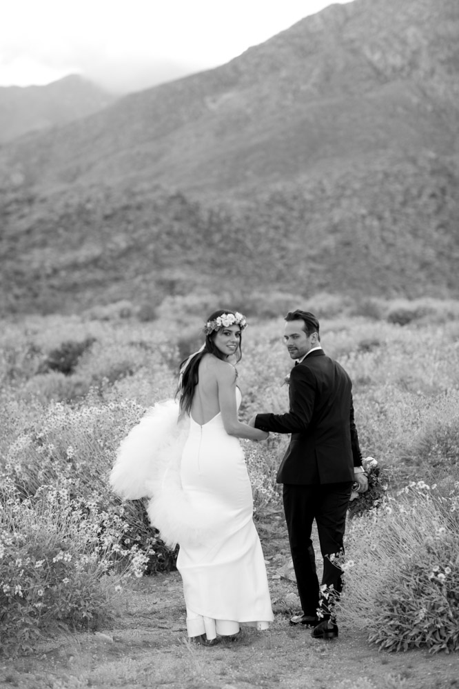 palm-springs-wedding-photographer-colony-0028