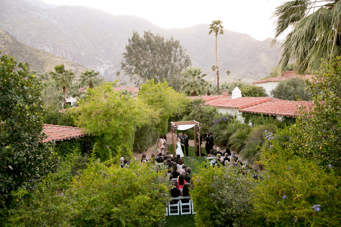 palm-springs-wedding-photographer-colony-0033