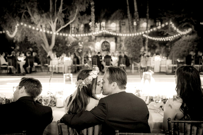 palm-springs-wedding-photographer-colony-0039