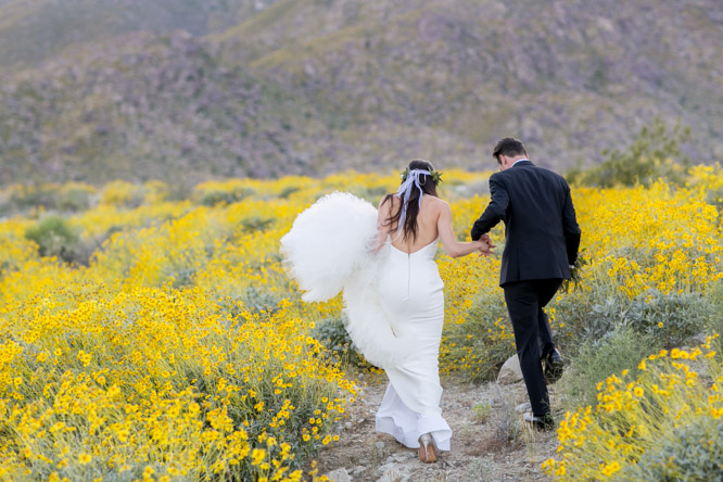 palm-springs-wedding-photographer-colony-0046