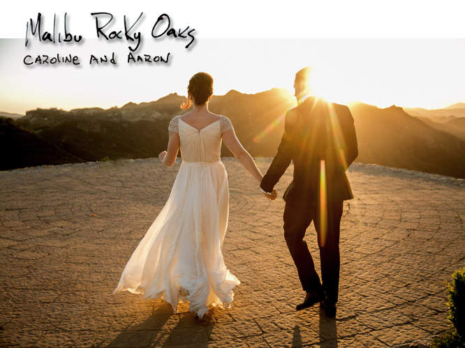 malibu-wedding-photographer-rocky-oaks-0001